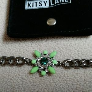 Kitsy Lane